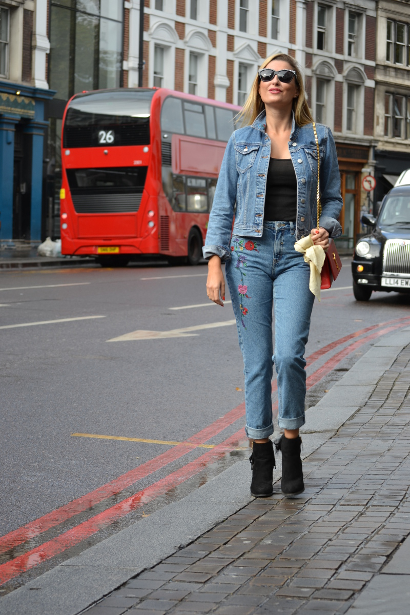 double_denim_primark_shoreditch_lara_martin_gilarranz_bymyheels_londres_yves_saint_laurent-14