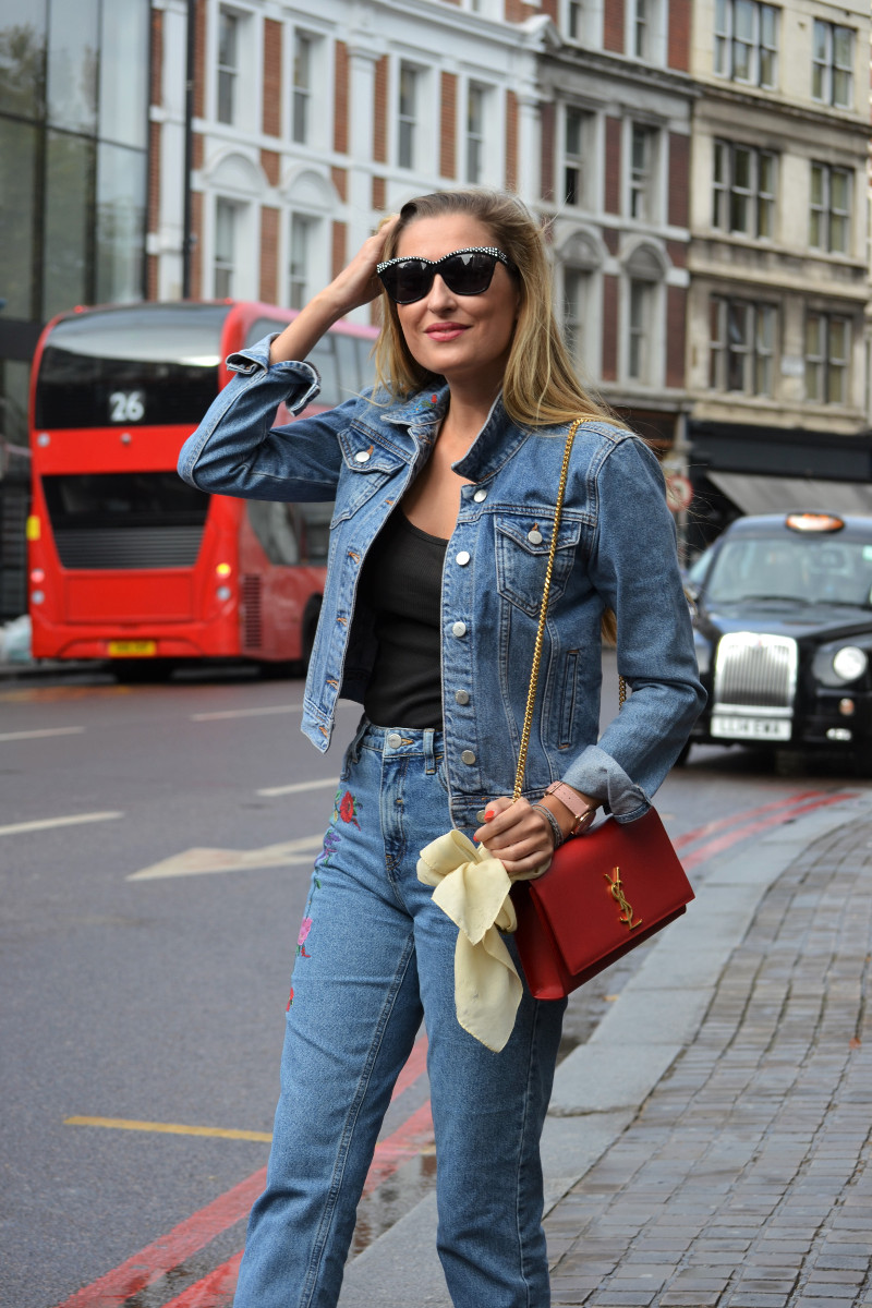 double_denim_primark_shoreditch_lara_martin_gilarranz_bymyheels_londres_yves_saint_laurent-15