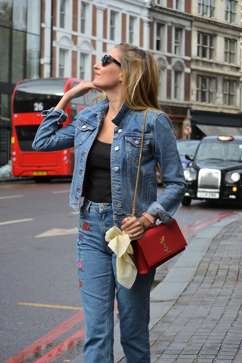 double_denim_primark_shoreditch_lara_martin_gilarranz_bymyheels_londres_yves_saint_laurent-16