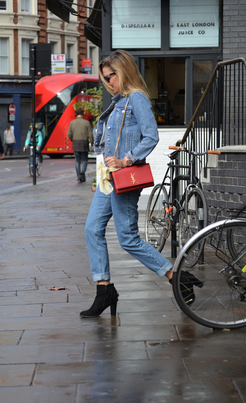 double_denim_primark_shoreditch_lara_martin_gilarranz_bymyheels_londres_yves_saint_laurent-17