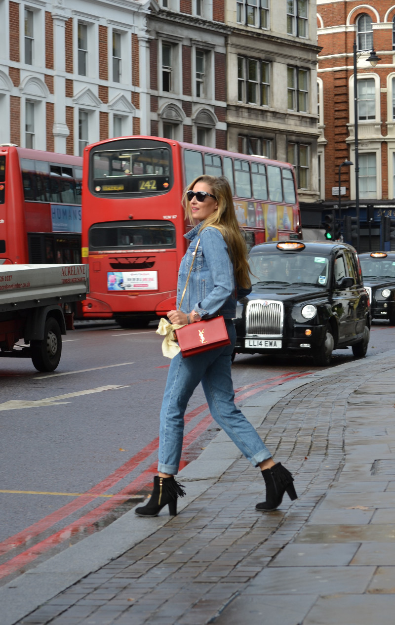 double_denim_primark_shoreditch_lara_martin_gilarranz_bymyheels_londres_yves_saint_laurent-18