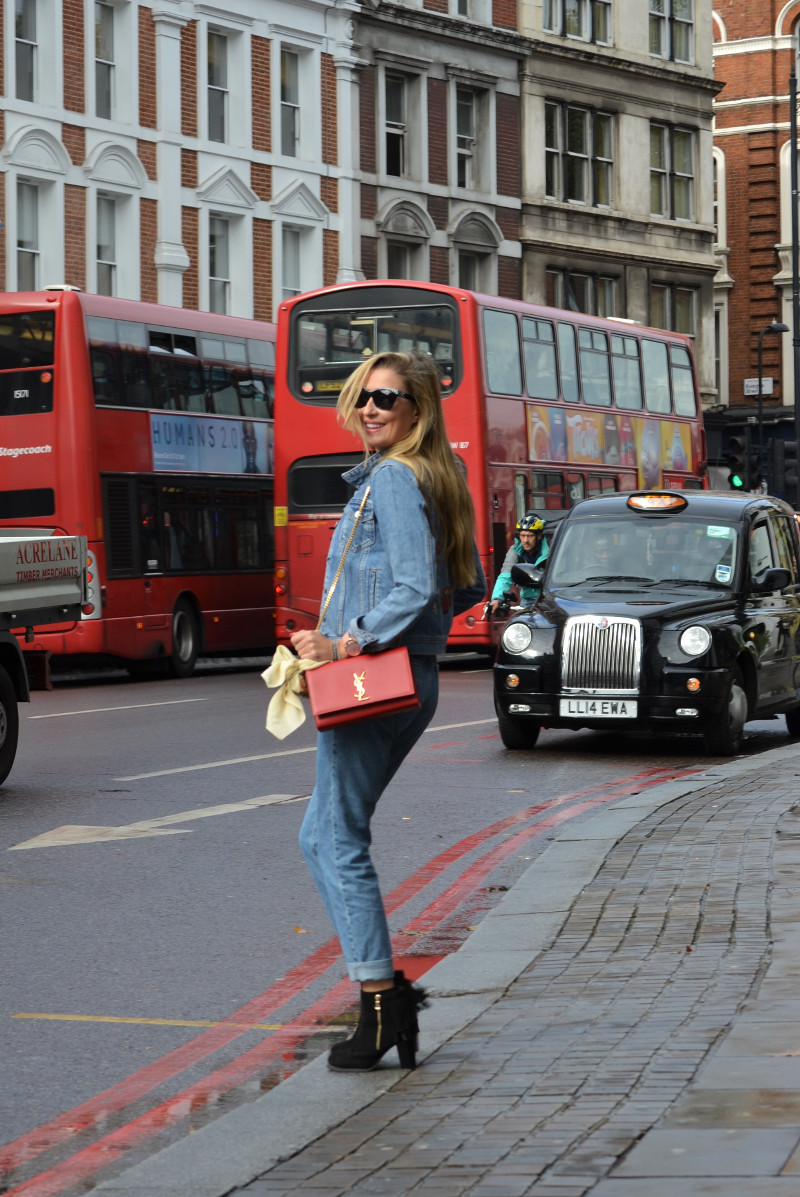 double_denim_primark_shoreditch_lara_martin_gilarranz_bymyheels_londres_yves_saint_laurent-19