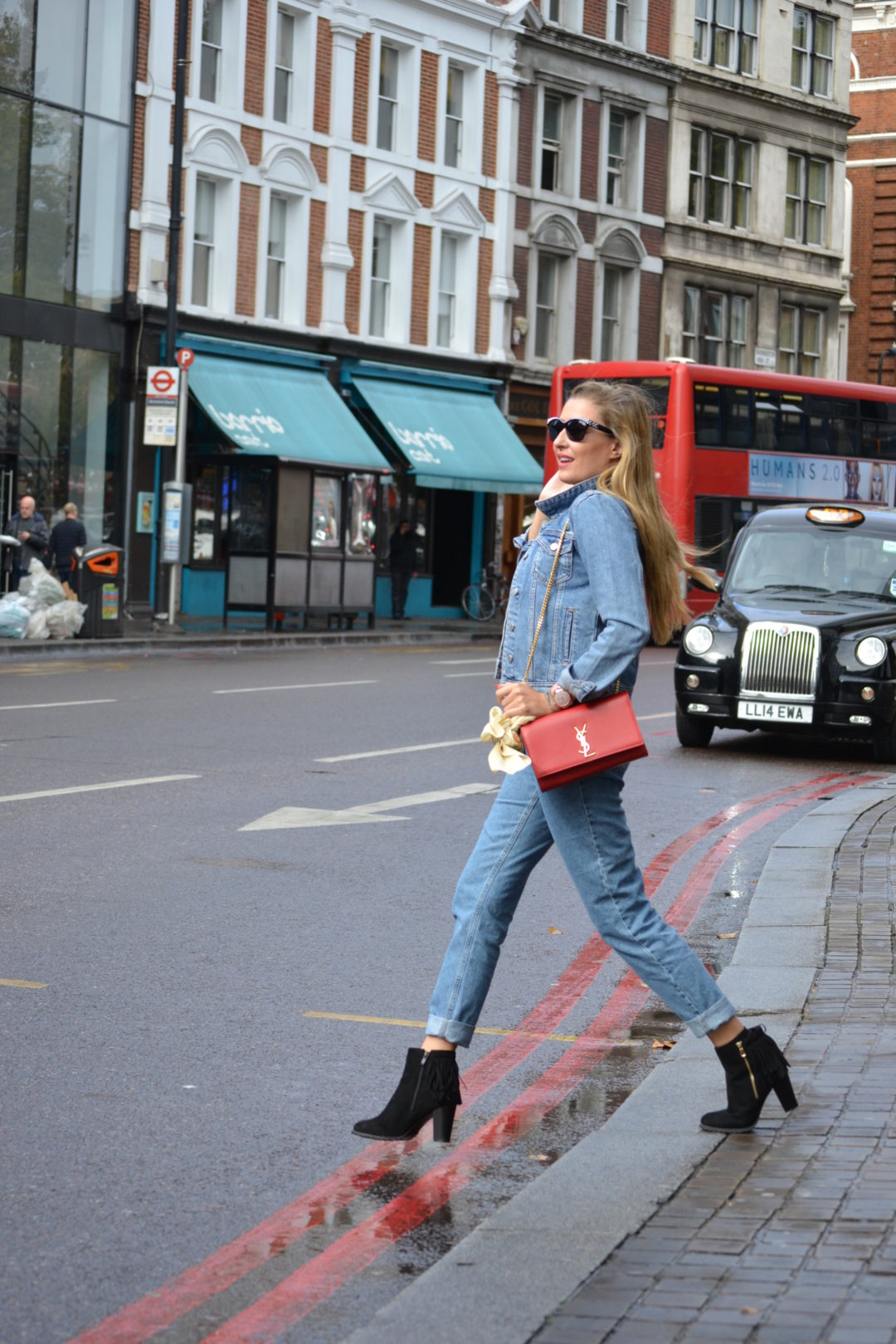 double_denim_primark_shoreditch_lara_martin_gilarranz_bymyheels_londres_yves_saint_laurent-20