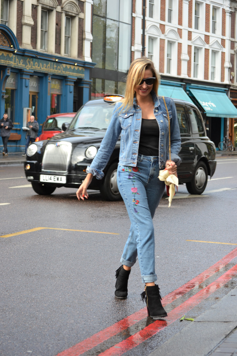 double_denim_primark_shoreditch_lara_martin_gilarranz_bymyheels_londres_yves_saint_laurent-21