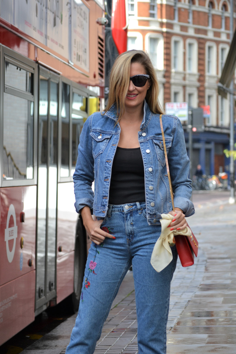 double_denim_primark_shoreditch_lara_martin_gilarranz_bymyheels_londres_yves_saint_laurent-3
