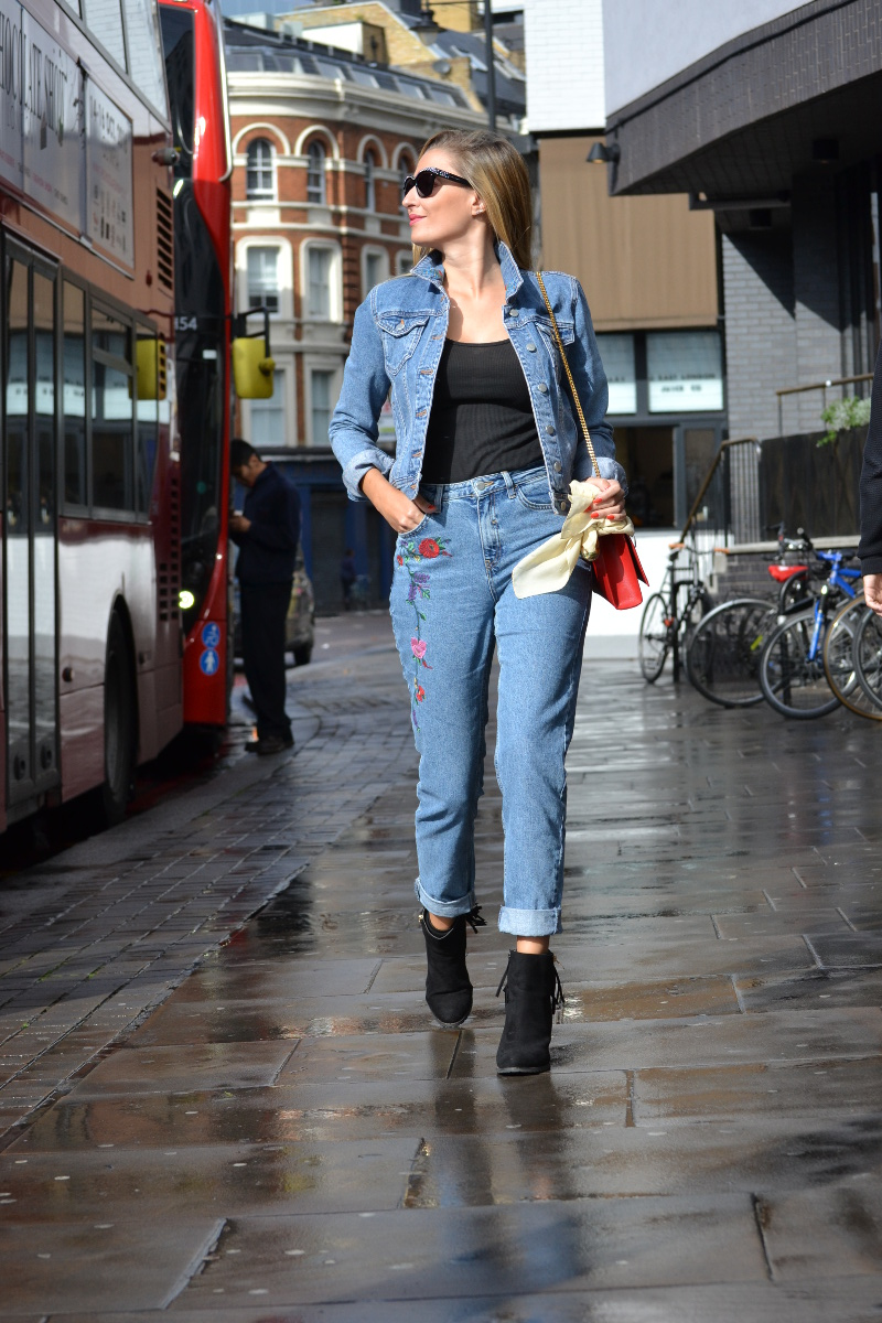 double_denim_primark_shoreditch_lara_martin_gilarranz_bymyheels_londres_yves_saint_laurent-7