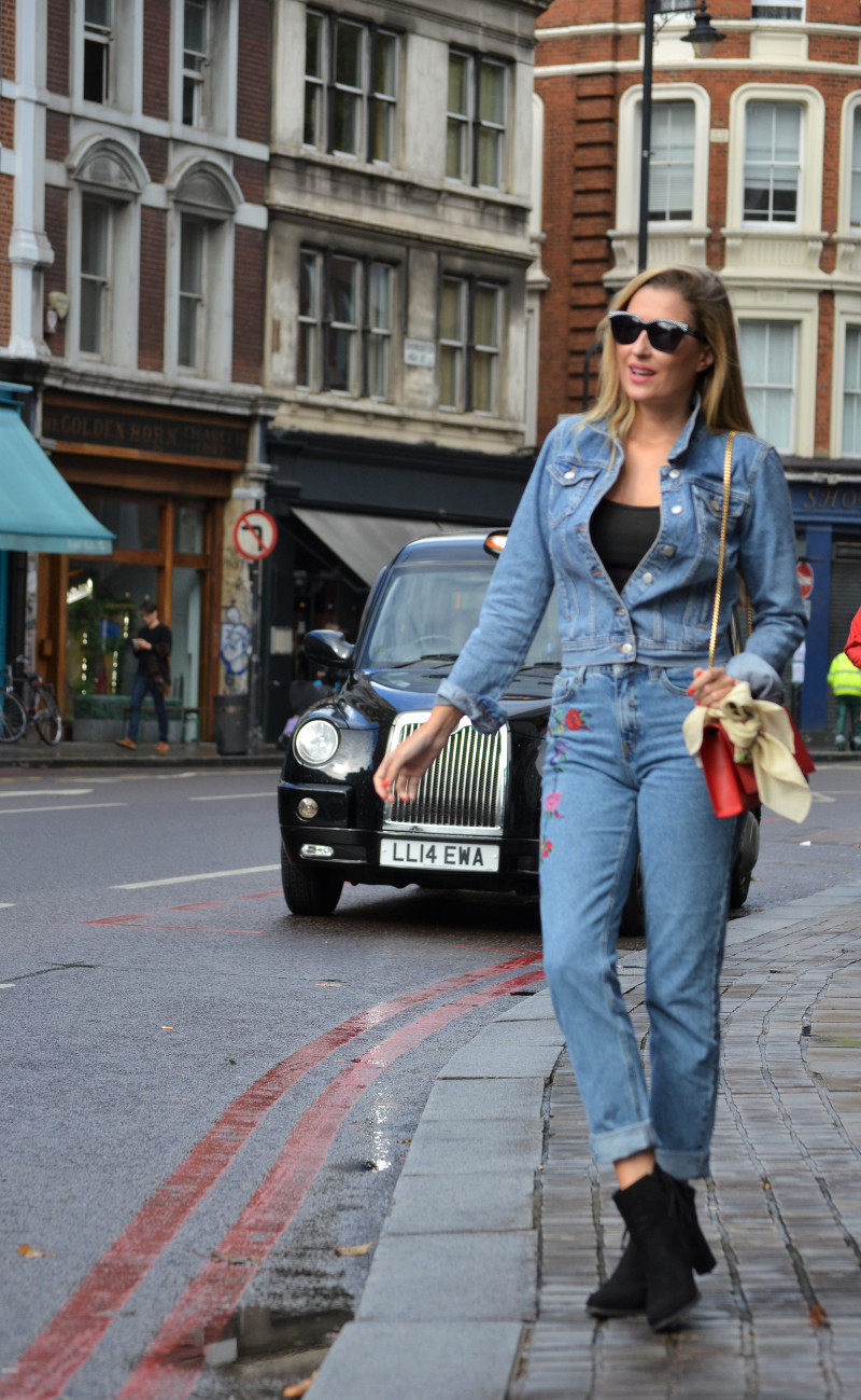 double_denim_primark_shoreditch_lara_martin_gilarranz_bymyheels_londres_yves_saint_laurent-9