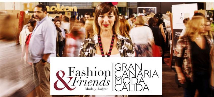 fashion_friends_gran_canari