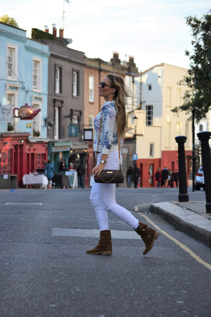 portobello_market_nothing_hill_lara_martin_gilarranz_bymyheels_london-11