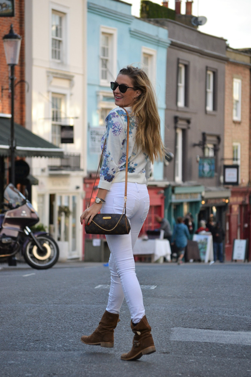 portobello_market_nothing_hill_lara_martin_gilarranz_bymyheels_london-13
