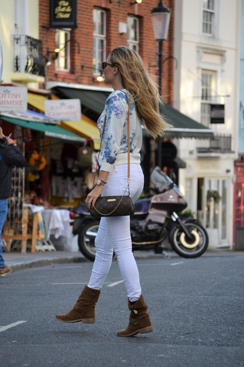 portobello_market_nothing_hill_lara_martin_gilarranz_bymyheels_london-14