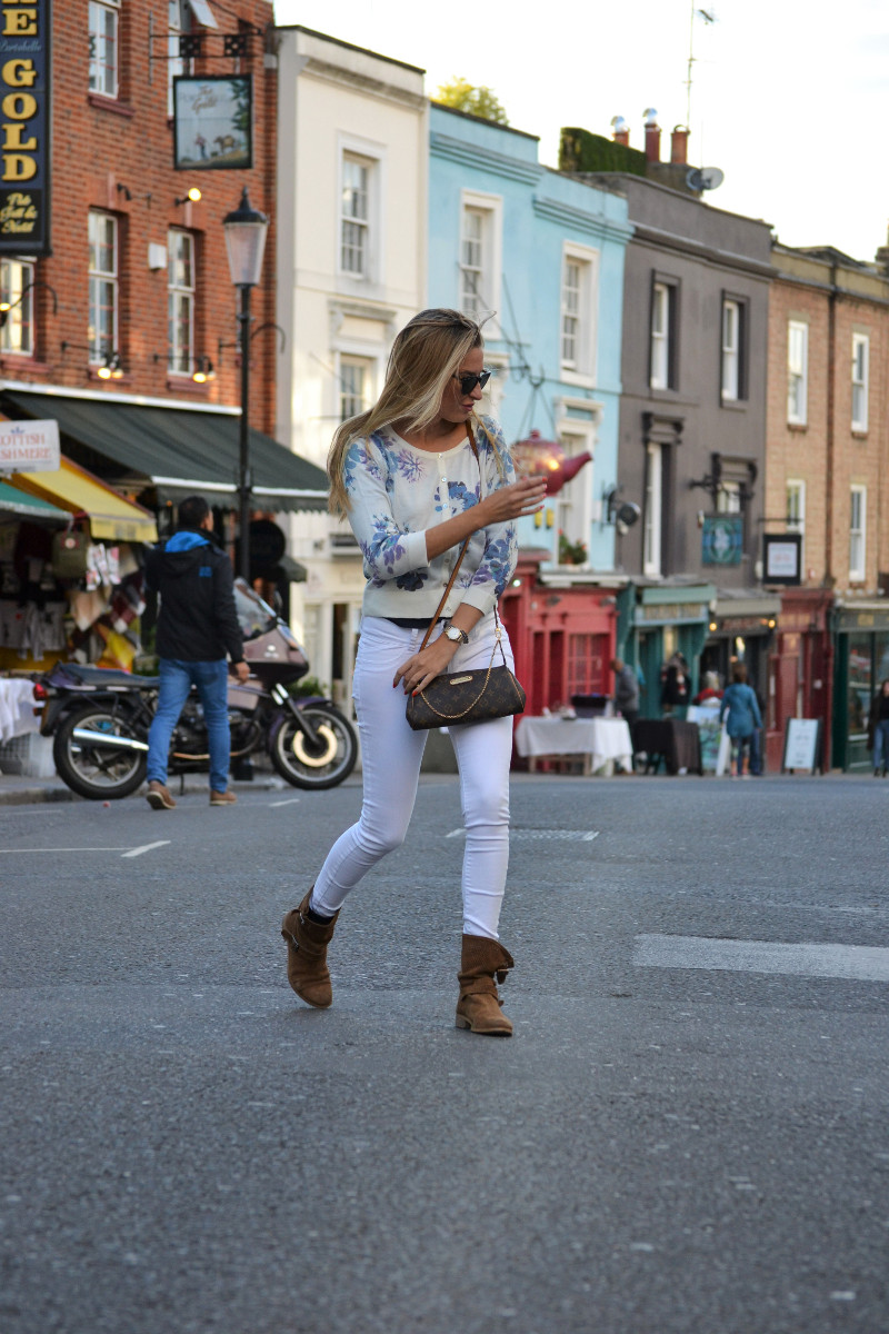 portobello_market_nothing_hill_lara_martin_gilarranz_bymyheels_london-16