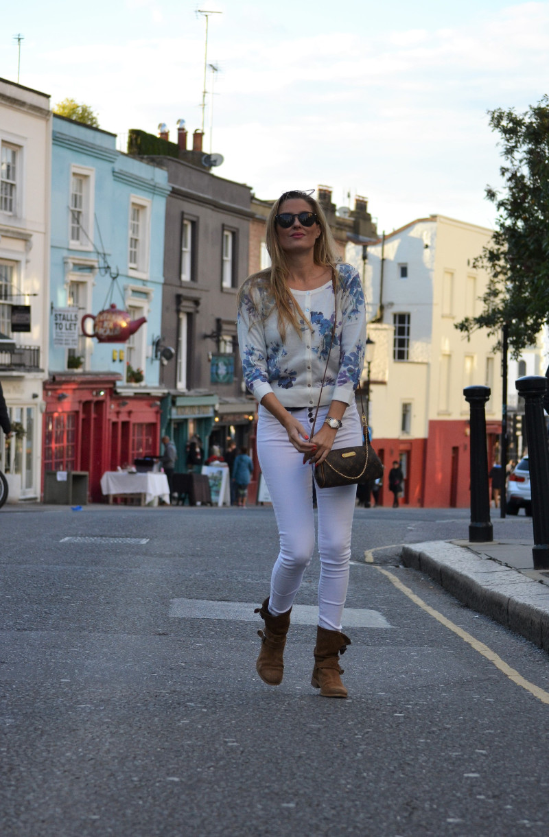 portobello_market_nothing_hill_lara_martin_gilarranz_bymyheels_london-18