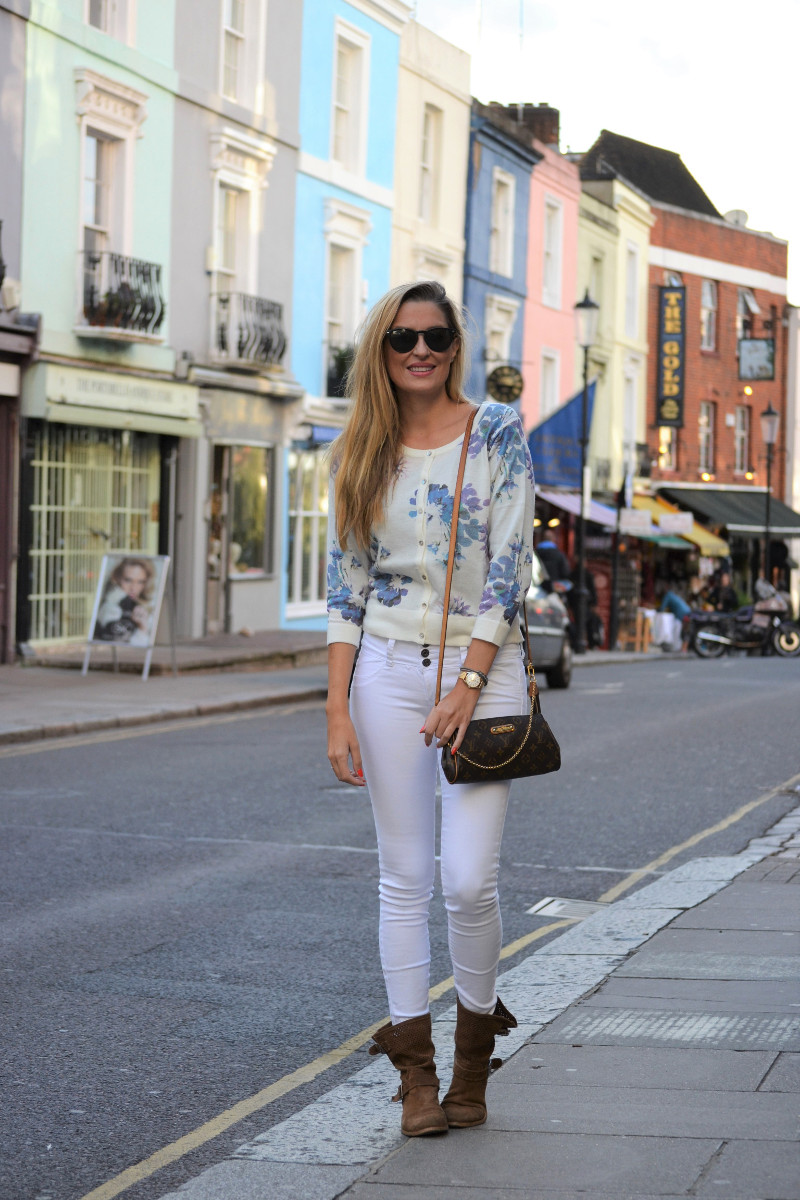 portobello_market_nothing_hill_lara_martin_gilarranz_bymyheels_london-3