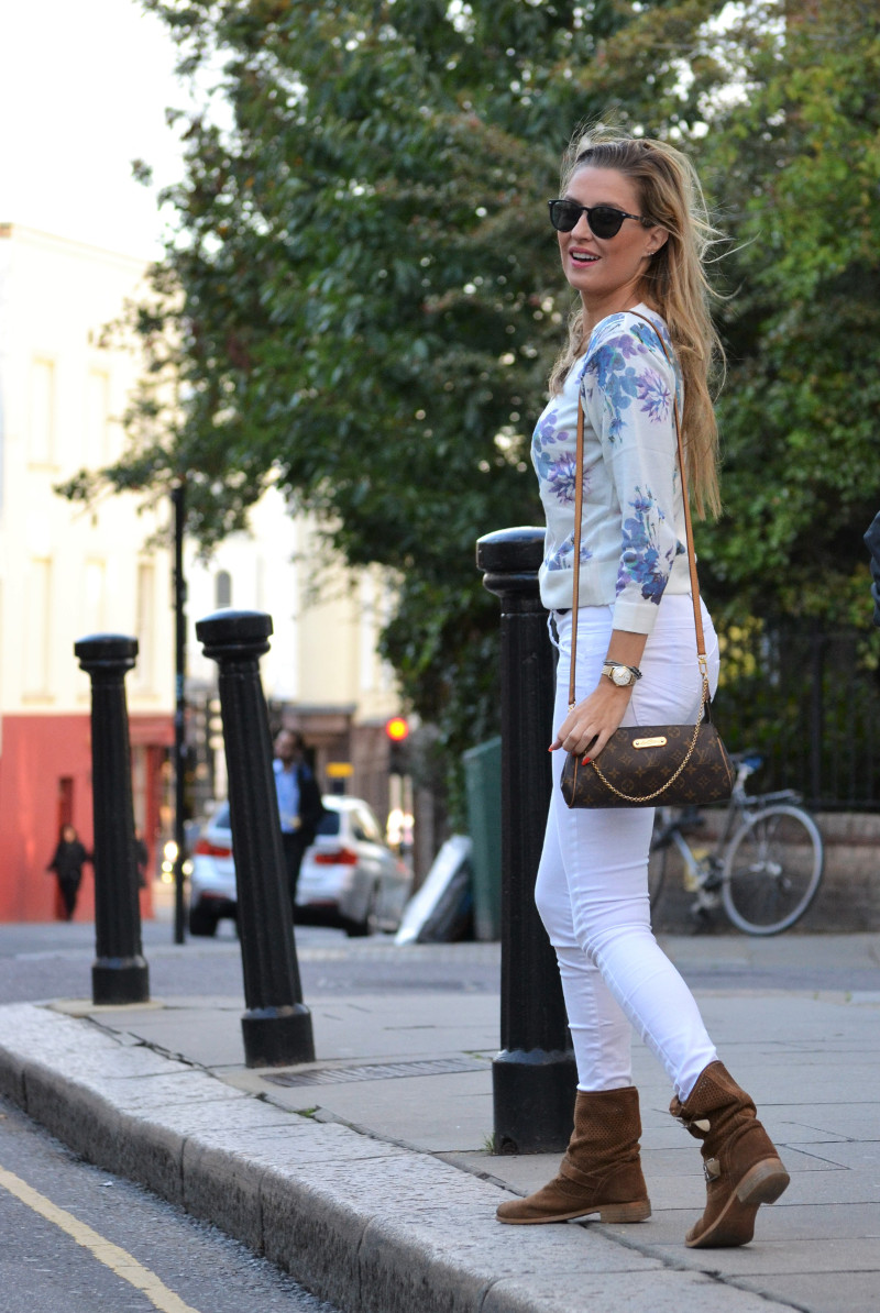 portobello_market_nothing_hill_lara_martin_gilarranz_bymyheels_london-9