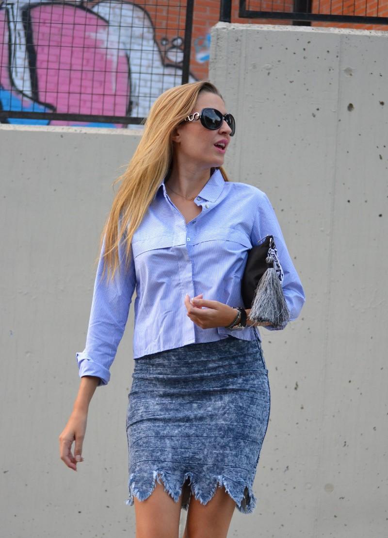 total_look_venca_lara_martin_gilarranz_bymyheels-8