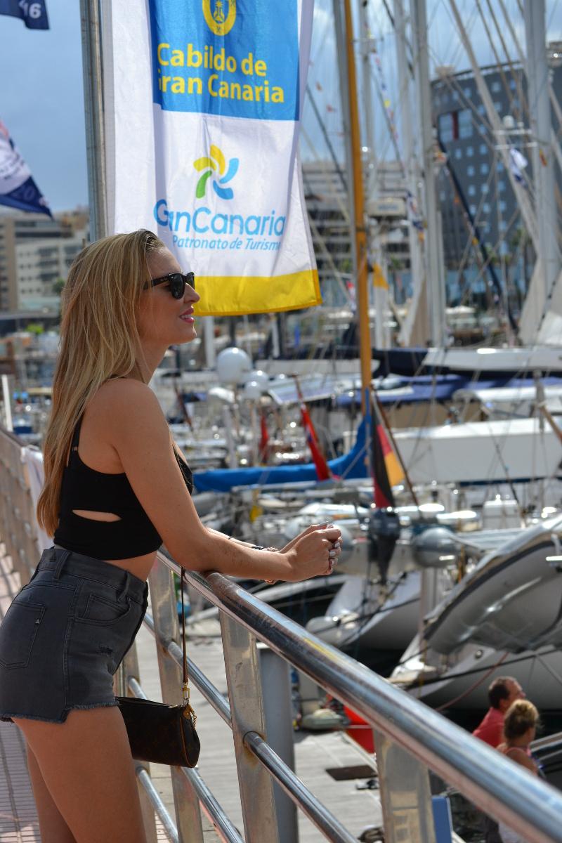 henry_london_puerto_deportivo_gran_canaria_lara_martin_gilarranz_bymyheels-1
