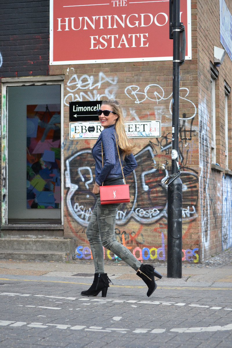 shoreditch_make_up_for_ever_lara_martin_gilarranz_londres_bymyheels-11