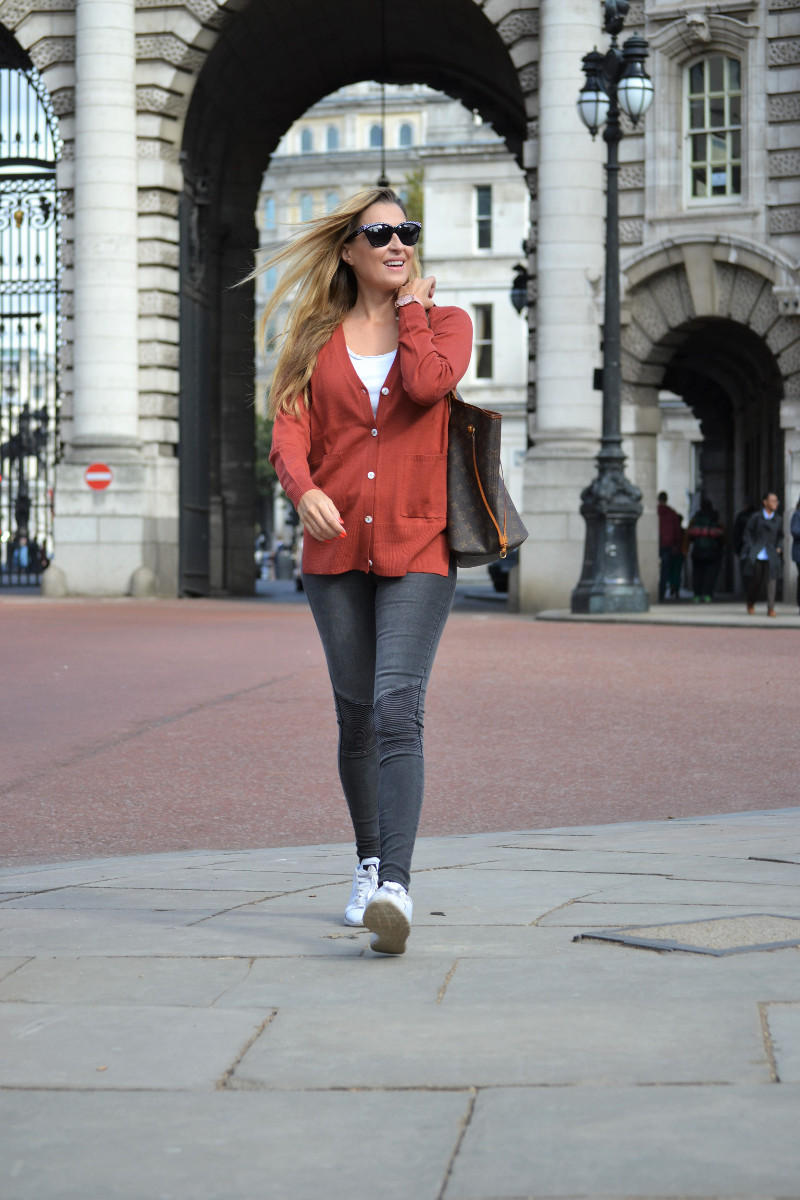 the_mall_londres_lara_martin_gilarranz_neverfull_bymyheels-1