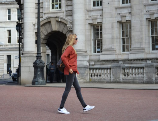 the_mall_londres_lara_martin_gilarranz_neverfull_bymyheels-14