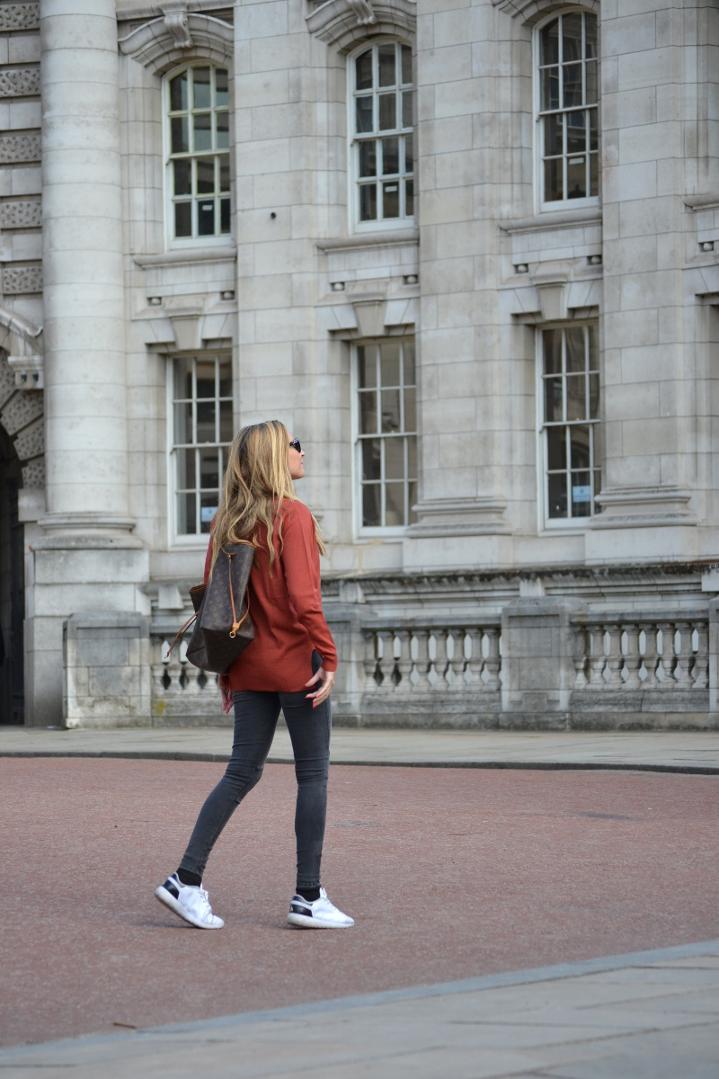 the_mall_londres_lara_martin_gilarranz_neverfull_bymyheels-16