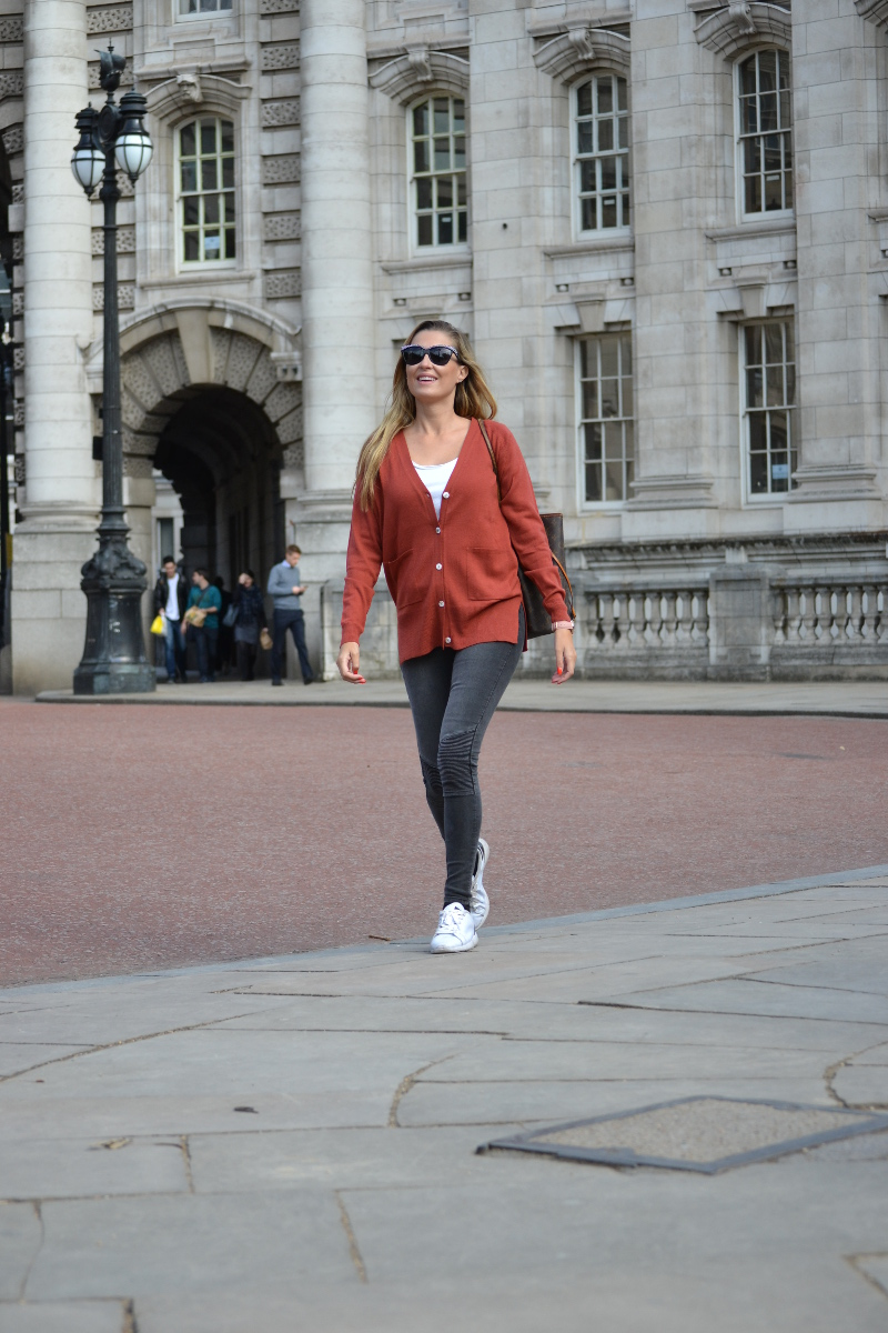 the_mall_londres_lara_martin_gilarranz_neverfull_bymyheels-17
