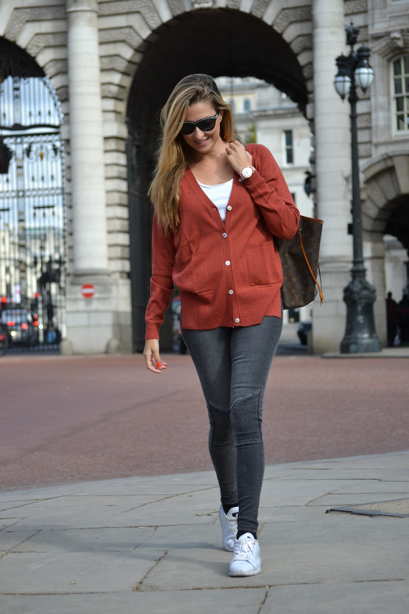 the_mall_londres_lara_martin_gilarranz_neverfull_bymyheels-2