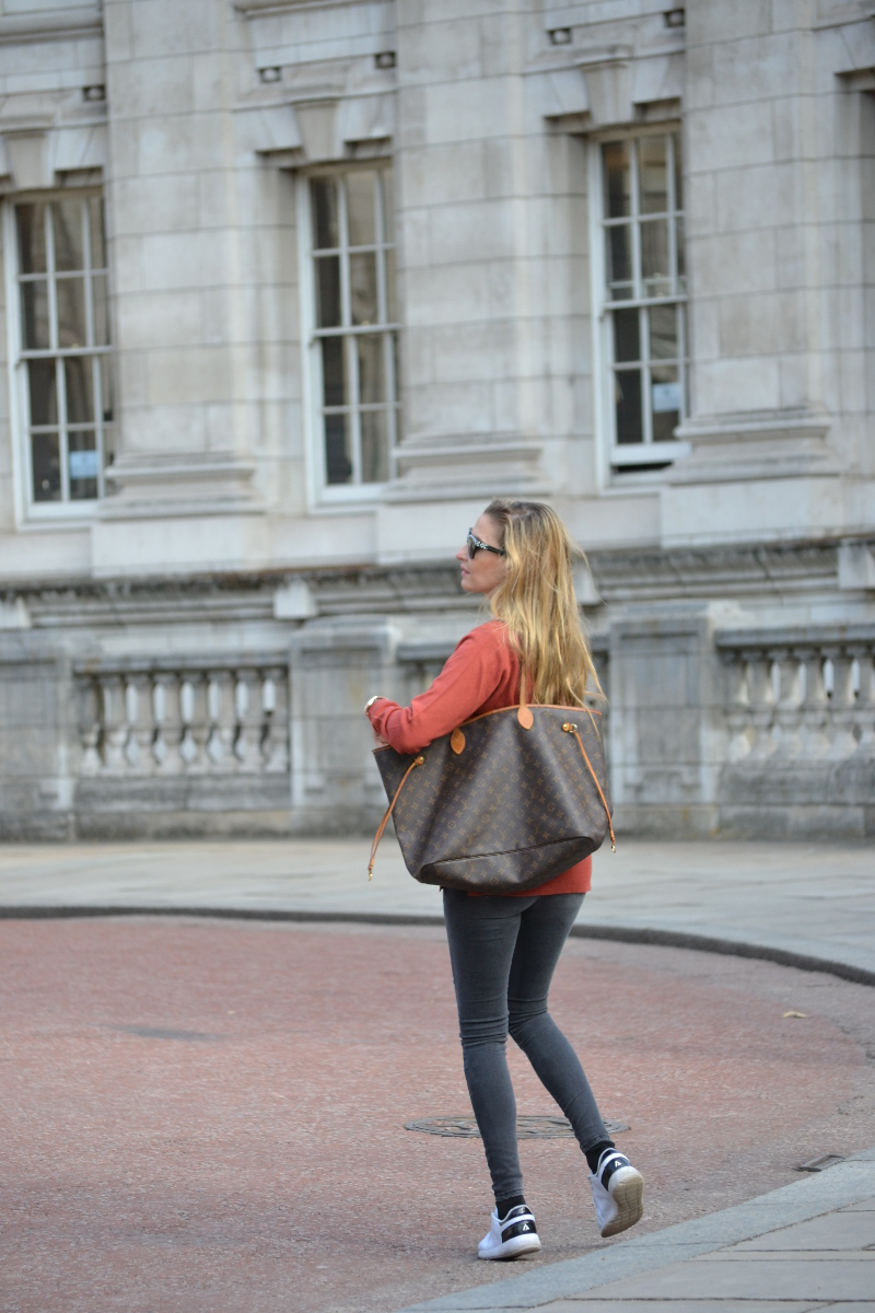 the_mall_londres_lara_martin_gilarranz_neverfull_bymyheels-9