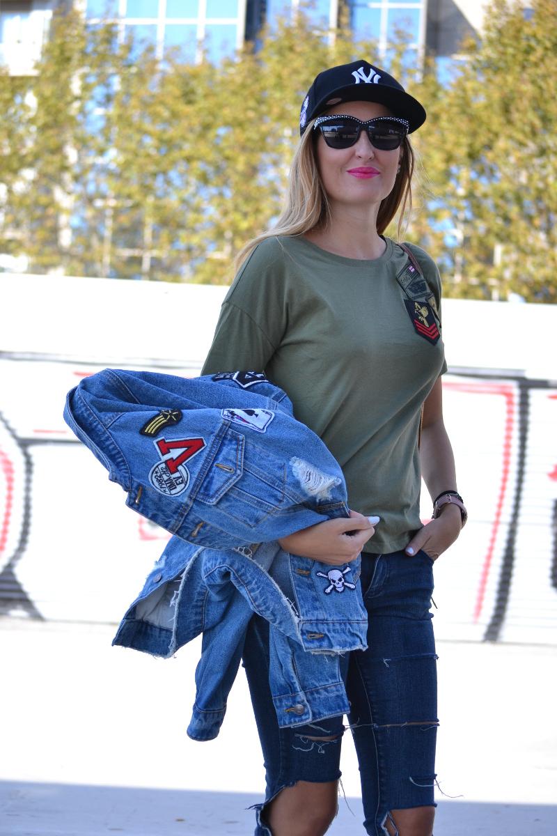 the_rubz_jeans_nike_pegasus_louis_vuitton_speedy_primark_partchs_military_lara_martin_gilarranz_bymyheels-11
