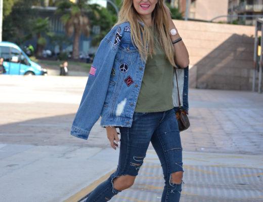 the_rubz_jeans_nike_pegasus_louis_vuitton_speedy_primark_partchs_military_lara_martin_gilarranz_bymyheels-29