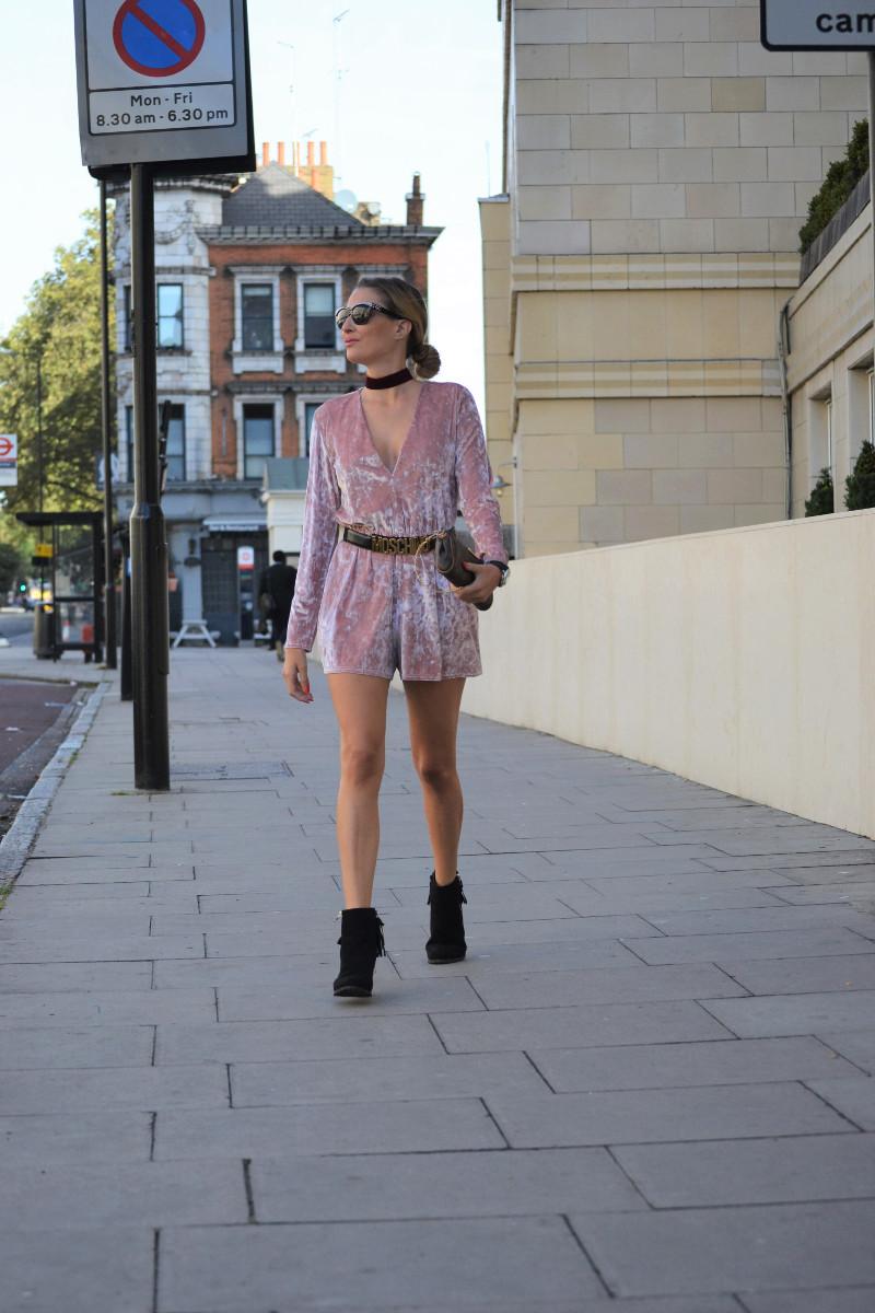 velvet_jumpsuit_primark_pink_booties_lara_martin_gilarranz_bymyheels_londres-12