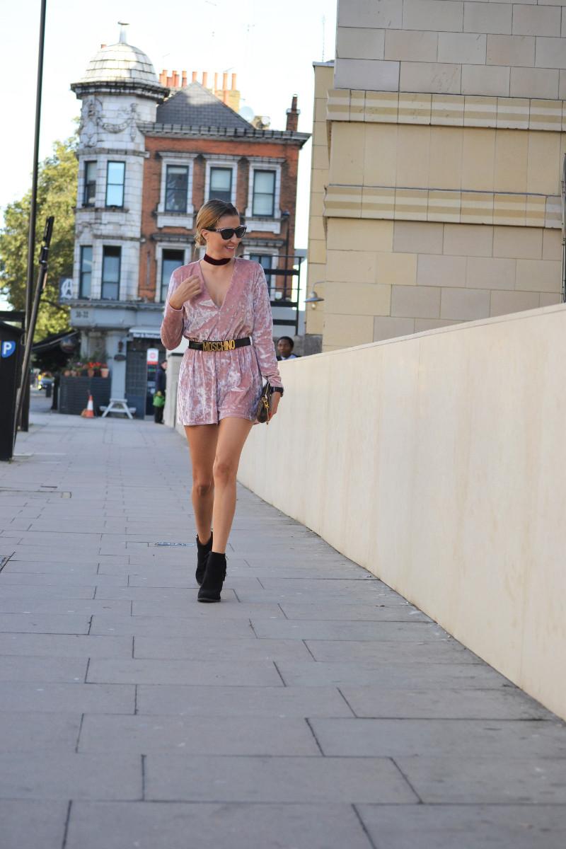 velvet_jumpsuit_primark_pink_booties_lara_martin_gilarranz_bymyheels_londres-7