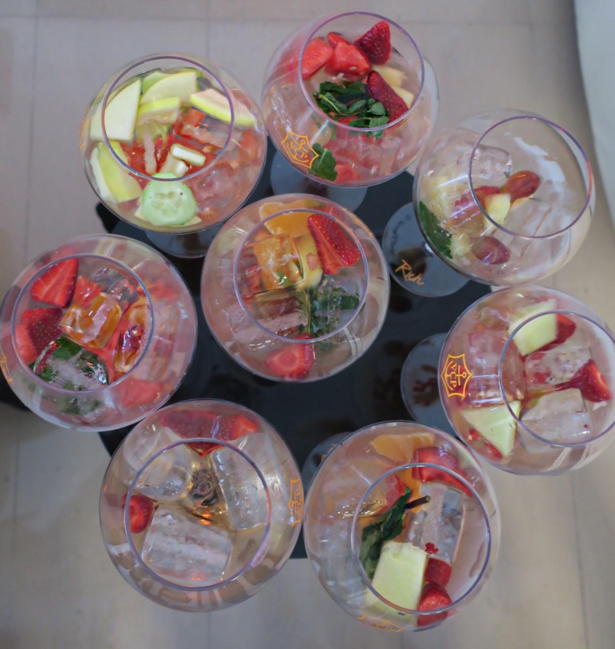 veuve_clicquot_rich_recipes_contest_brand_ambassador_lara_martin_gilarranz_bymyheels-1