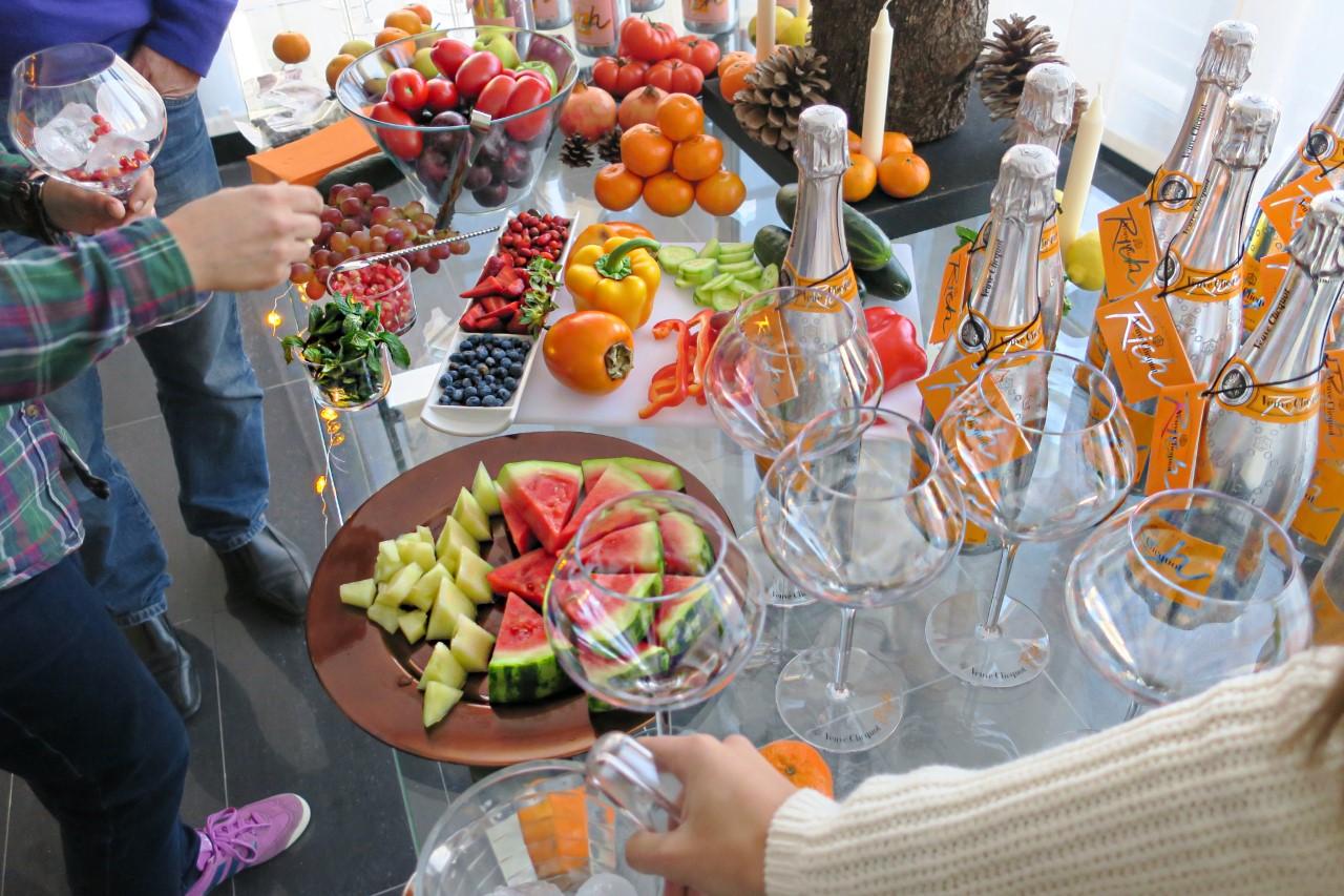 veuve_clicquot_rich_recipes_contest_brand_ambassador_lara_martin_gilarranz_bymyheels-18