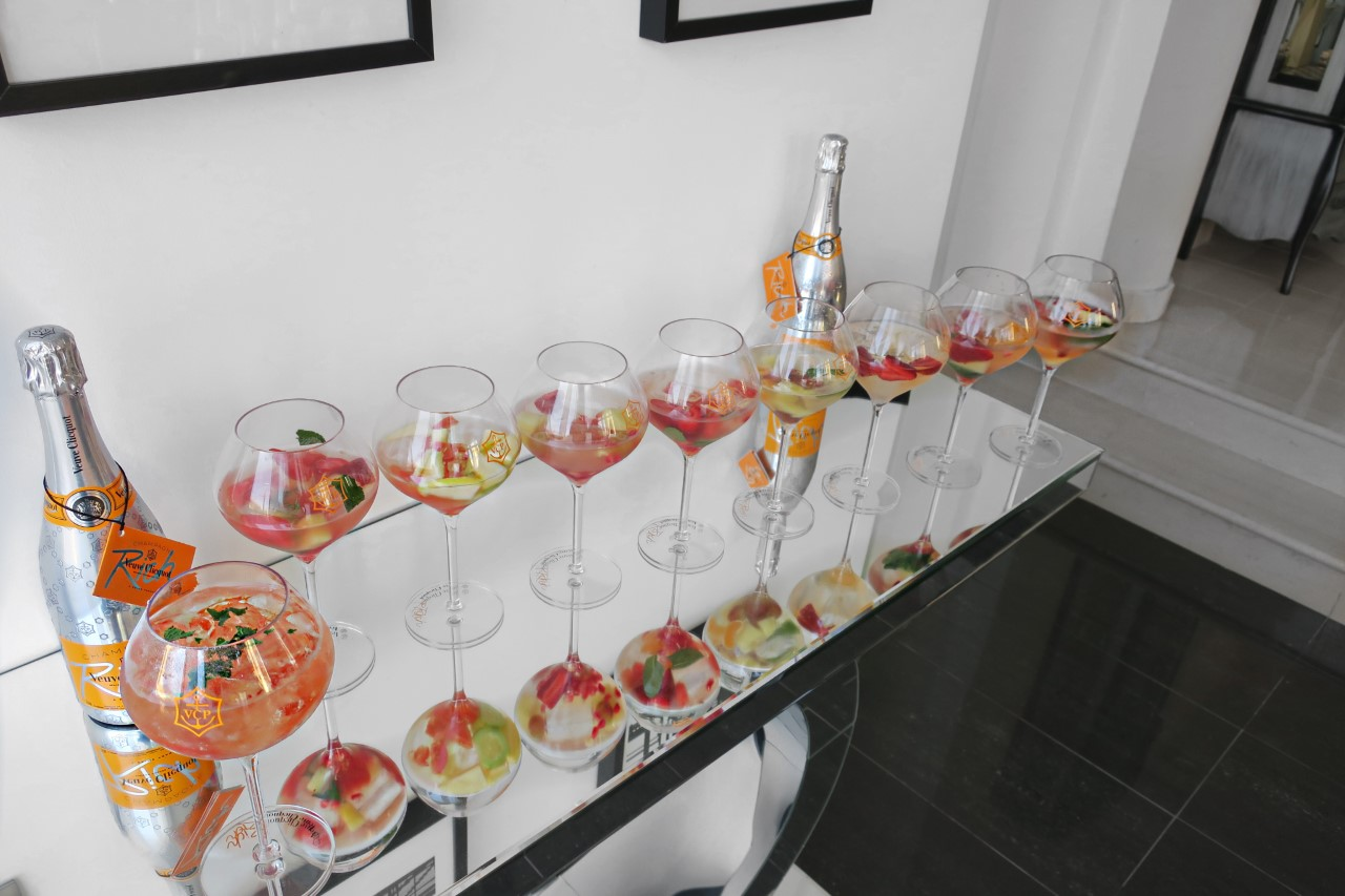 veuve_clicquot_rich_recipes_contest_brand_ambassador_lara_martin_gilarranz_bymyheels-7