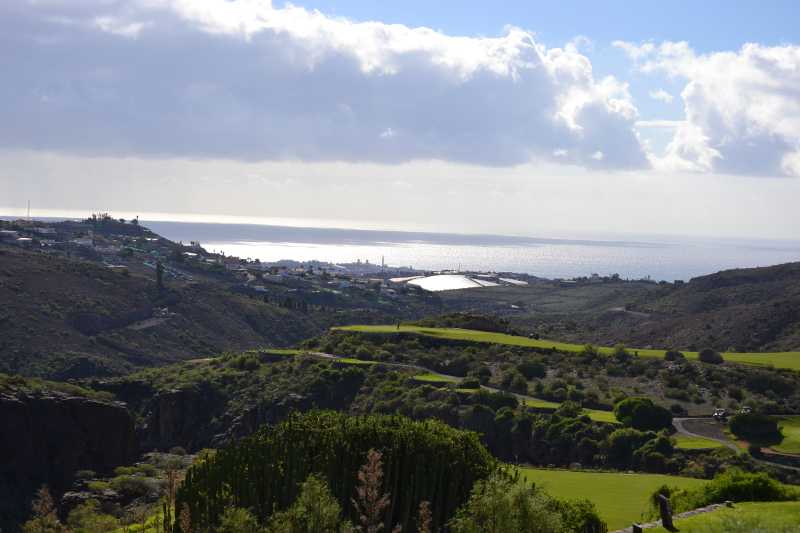 salobre_golf_gran_canaria-13