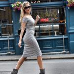 Grey in London